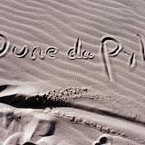 Dune Du Pyla 2009 05