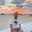 Hamza bcl avatar image