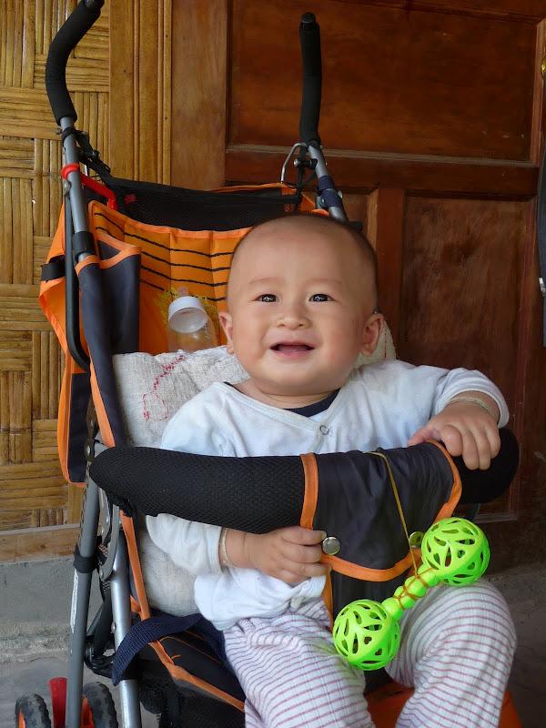 Chine . Yunnan..Galamba, Menglian Album A - Picture%2B240.jpg