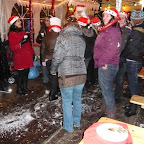 wijkkerstfeest%2525252018%25252520december%252525202009%2525252019.jpg