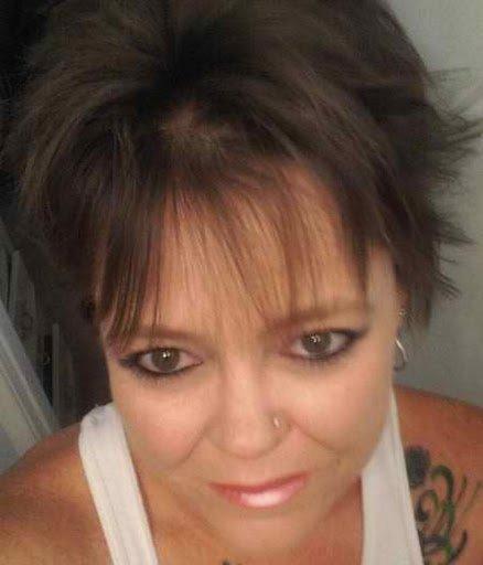 Cheryl Kennedy