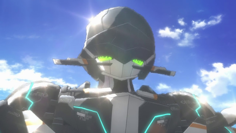 Gargantia on the Verdurous Planet - 05 - gargantia05_077.jpg