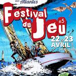 affiche-festival-des-jeux-des-sables-d-olonne-2017-web.jpg