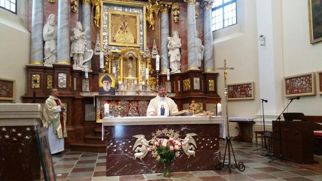Ponary na Litwie i Troki, 4 lipca 2016 - IMG-20160703-WA0018.jpg