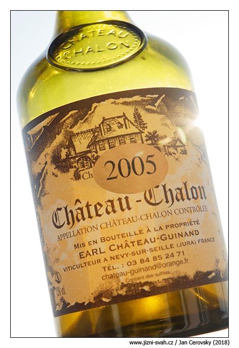 [Ch%C3%A2teau-Guinand-Ch%C3%A2teau-Chalon-2005%5B3%5D]