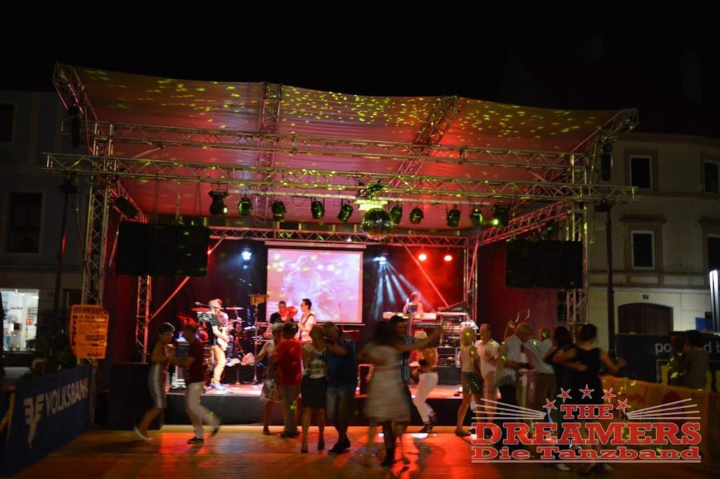 Stadtfest Herzogenburg 2016 Dreamers (64 von 132)