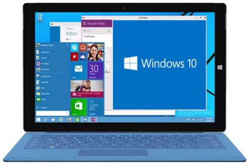 Windows10_privacidad1.jpg