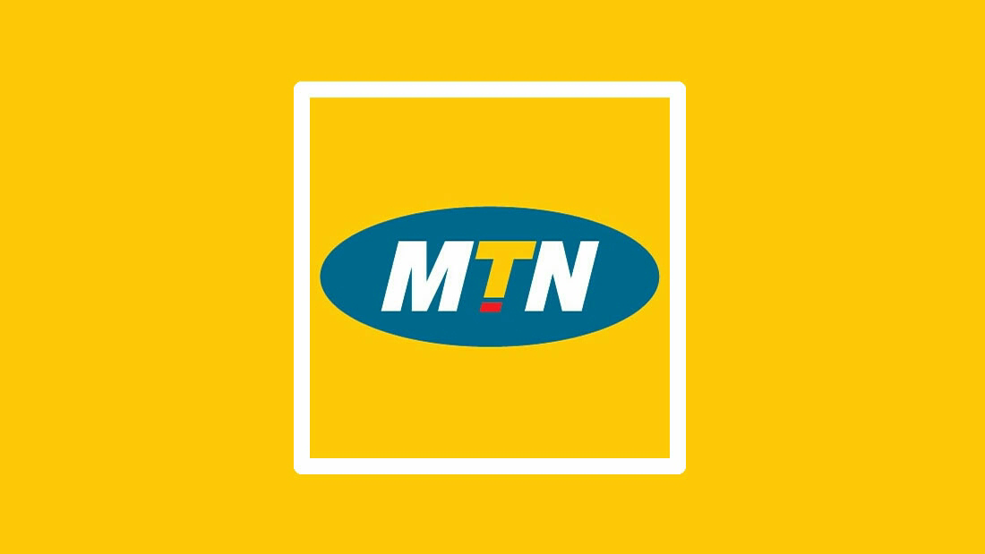 How To Get Free 100mb or More every day on MTN sim