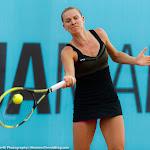 Sesil Karatantcheva - Mutua Madrid Open 2015 -DSC_1254.jpg