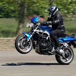 May 22nd Customer own bike 002.JPG