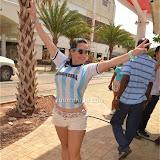 FifaWorldcup2014PlazaMundialGermanyVsArgetine13July2014