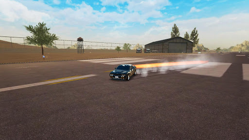 Gomat Drag Race 1.5 screenshots 13
