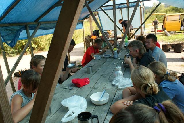 Obóz 2011 - vcx_1.jpg