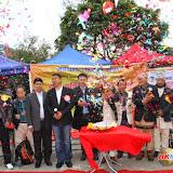 दशौ वार्षिक कार्यक्रम २०१५ सम्पन्न