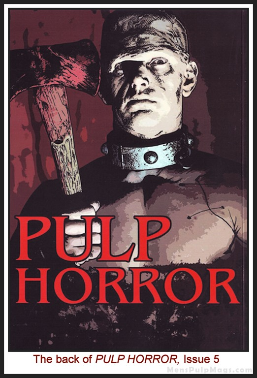 [PULP+HORROR%2C+ISSUE+5+wm%5B16%5D]