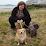 Glenda Clemens's profile photo