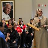 Reunión de la Pastoral Hispana en la Arquidiócesis de Vancouver - IMG_3794.JPG