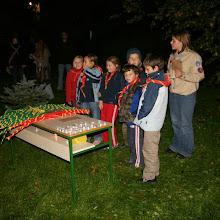 Prisega, Ilirska Bistrica 2007 - IMG_7966.jpg
