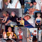 Loon op Zand 1998 a.jpg