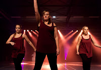 Han Balk Agios Dance In 2012-20121110-190.jpg