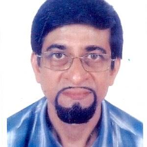 Tuhin Saha Photo 8