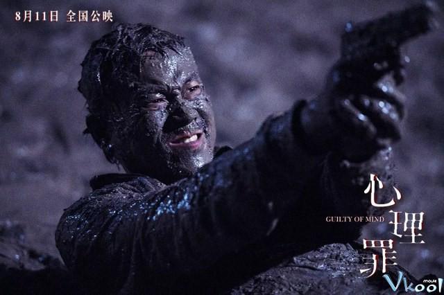Xem Phim Tâm Lý Tội Phạm - Guilty Of Mind - phimtm.com - Ảnh 3