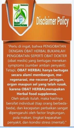 obat penyakit ginjal