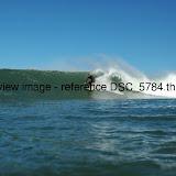 DSC_5784.thumb.jpg