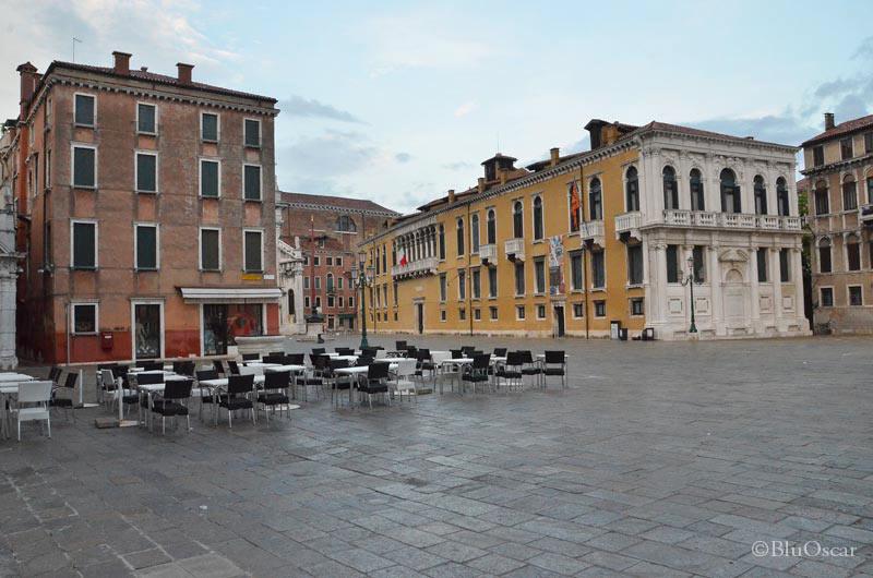 Venezia come la vedo Io 09 05 2012 N 05