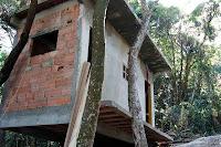 Kuti (cabana monástica)