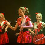 fsd-belledonna-show-2015-055.jpg