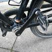 fahrrad manufaktur T1000 002.JPG