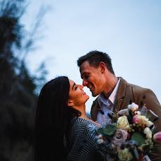 Wedding photographer Dіana Zayceva (zaitseva). Photo of 14.01.2018