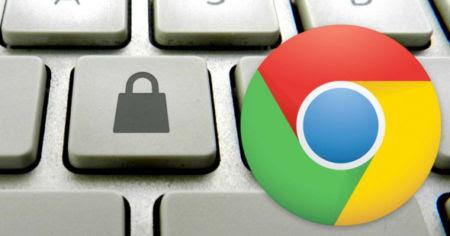 chrome_privacidad.jpg