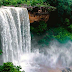 """Tamda-Ghoomar"" or ""Mayura Falls"""