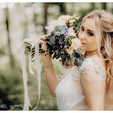 Wedding photographer Victoria Priessnitz (priessnitzphoto). Photo of 10.07.2019