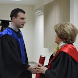 Dodela diploma 22.12. 2015. - DSC_7602.jpg