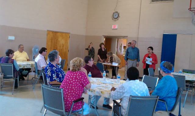 SCIC 2nd 2010 Interfaith Cafe - IMAG0192.jpg