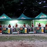 19-21.08.2011 - Radawa 2011
