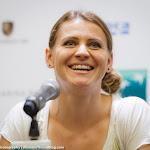 Lucie Safarova - 2015 WTA Finals -DSC_9688.jpg