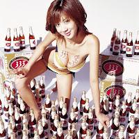 Bomb.TV 2008.01 Aki Hoshino ha002.jpg