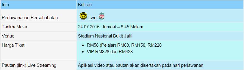 info-perlawanan-liverpool-vs-malaysia-24-julai-2015.png