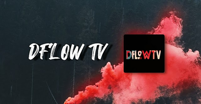 DFlowTV APK apk for Android