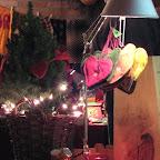 Weihnachtsmarkt2007 265.jpg