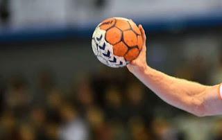 Handball/CAN-2016 (U-21-5e j): l'Algérie bat le Burkina-Faso (23-15) et se classe troisième