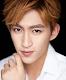 KO One Re-call 5 Jin Zhong Xi