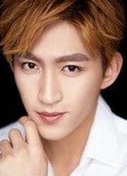 Jin Zhongxi  Actor