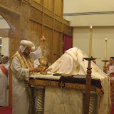 Chanters Ordination & Ecclesiastical Choir Blessing - March 30, 2009 - deacon_ordination_and_ecc_choir_blessing_43_20090330_1920127307.jpg