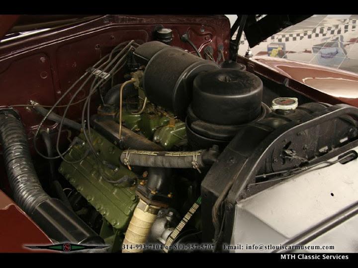 1941 Cadillac - 1941%2BCadillac%2Bseries%2B62%2Bconvertible%2B7.jpg