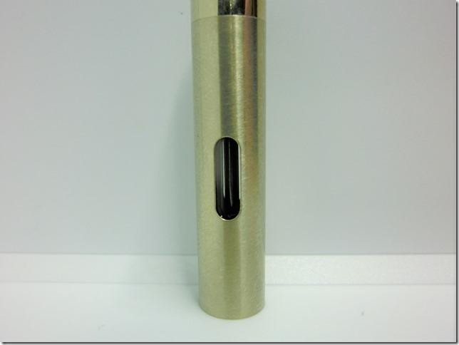 CIMG0602